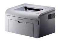 Impressora Samsung Ml 2010 - Com Garantia
