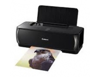 Impressora Canon Ip1800 - Com Garantia