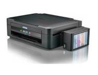 Impressora Epson L355 - Com Garantia!