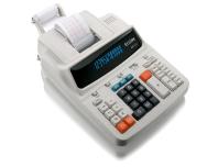 Calculadora Elgin Mb7123- Com Garantia!