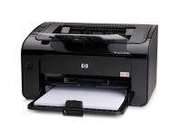 Impressora Hp P1102w - Semi Nova / Com Garantia!