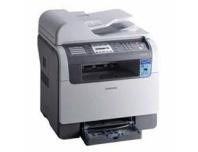 Samsung Impressora Clx 3160
