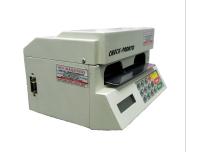 Impressora De Cheques Chronos - Com Garantia!