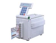 Impressora Pertochek - Com Garantia De 1 Ano