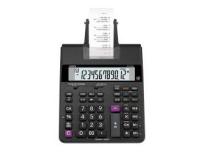 Calculadora Cassio Hr 150 Tm - Nova