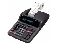 Calculadora Dr210tm - Com Garantia!
