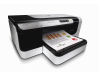 Impressora Hp 8000 - Com Garantia