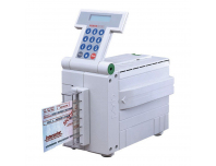 Impressora Pertochek - Semi Nova