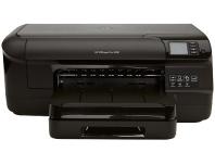Impressora Hp 8100 Semi Nova - Com Garantia