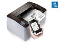 Impressora Samsung Ml 2020 - Nova Na Caixa