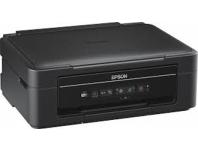 Impressora Epson Xp 204 - Com Garantia